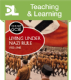 OCR GCSE History SHP: Living under Nazi Rule 1933-1945 7[S] TLR...[1 year subscription]